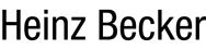 Heinz Becker Logo